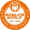 Bowling World